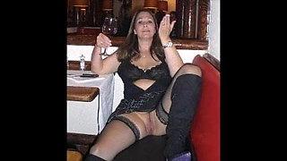 Videoclip - Under the Skirt