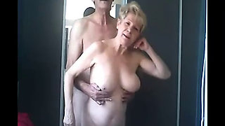 amateur older couple having sex fun webcam sex  72