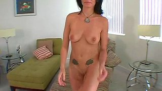prostitute with camel toe blowjob video 3