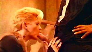 Taija Rae, Ron Jeremy - Flesh and Dream(video)