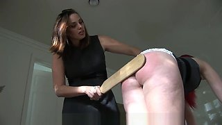 Exotic porn scene Lesbian craziest pretty one