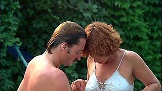 Classic - Les Weekends d'un couple pervers