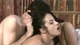 Slutty Game with Mom and Daughter E223