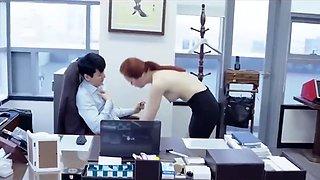 My.Wifes.Video.KOR.Sex Scene