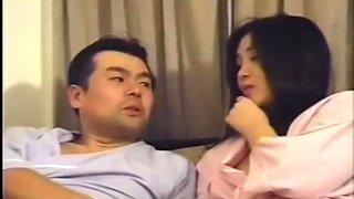 Yumi Takemura Cuckold Vintage