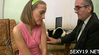 sexy les in wild seduction clip video 1