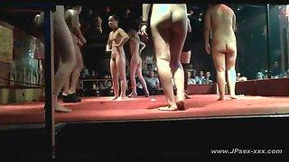 ###ping chinese girl stripping.2