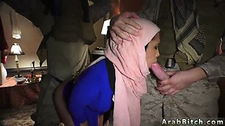 Arab maid sex and house Local Working Girl