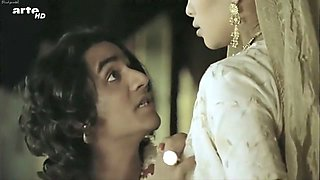 Kama Sutra A Tale of Love (1996) - Sarita Choudhury