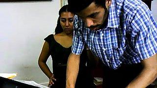 amateur jdream4u flashing boobs on live webcam