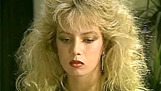 Traci Lords - Traci I Love You