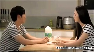 Korean softsex movie