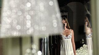 Lily Simmons - ''Banshee'' s2e07