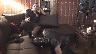 great mistress 2