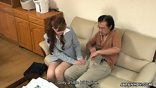 Engsub https:za.glowzmp sae is a naughty teacher who likes her job fullhd1080
