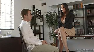 ₦ɇ₩ jaclyn taylor seduce her stepson watch full- https://openload.co/f/fmqdsmhzsey