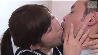 Erotic schoolgirl (full: bit.ly2oxfmi0)