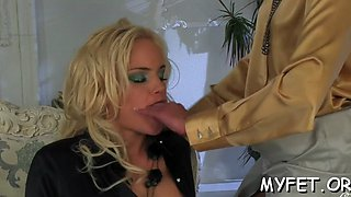 silk and leather get him hard clip clip 1