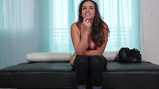 Innocent girl ends up screaming CUM IN MY ASS - cam2real.ir