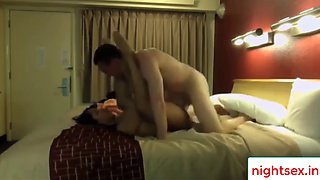Real mom takes son to a motel and fucks him real homemade mother son caught taboo cougar motel immoral cctv fam inbred