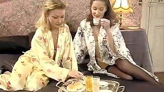 Classic German Porn