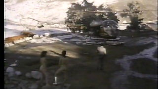 m112 old video
